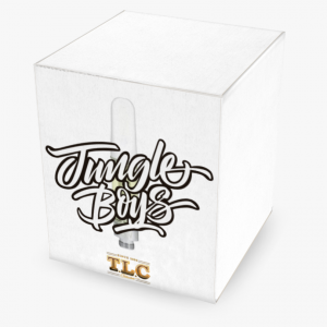 jungle boys carts